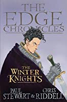 The Winter Knights: The Edge Chronicles: Quint Saga Book 2