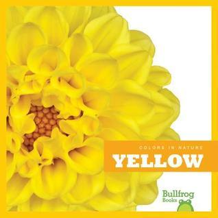 Yellow  by  Heather Adamson