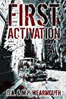 First Activation (Activation, #1)