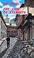 The Law of Eternity: A Novel