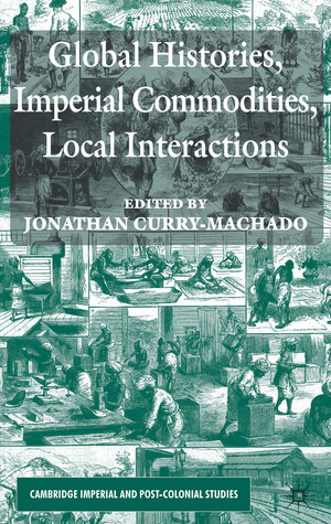 Cuban Sugar Industry: Transnational Networks and Engineering Migrants in Mid-Nineteenth Century Cuba Jonathan Curry-Machado