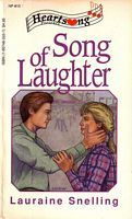 Song of Laughter