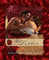 The Letter (American Royalty, #1)