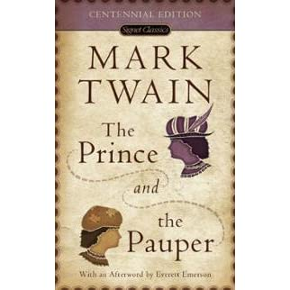 essay about the prince and the pauper Prince and the pauper essays: over 180,000 prince and the pauper essays, prince and the pauper term papers, prince and the pauper research paper, book reports 184.