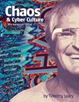 Chaos and Cyber Culture