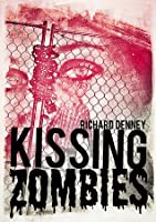 Kissing Zombies