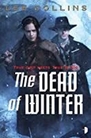 The Dead of Winter (Cora Oglesby, #1)