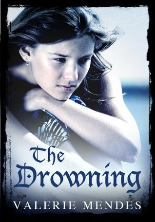 The Drowning Valerie Mendes