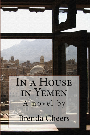 In a House in Yemen Brenda Cheers