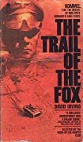 The Trail Of The Fox