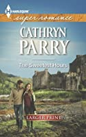 The Sweetest Hours