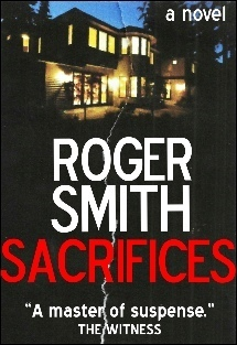 Sacrifices  by  Roger  Smith