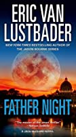 Father Night (Jack McClure, #4)