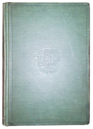 Selected Idylls of the King  by  Alfred Lord Tennyson