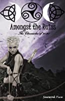 Amongst the Ruins (The Chronicles of 2020, #1)