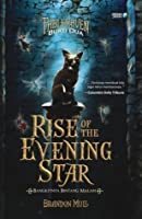 Rise of the Evening Star - Bangkitnya Bintang Malam