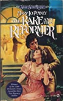 The Rake and the Reformer (Davenport, #2)