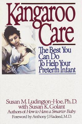 How To Have A Smarter Baby Susan Ludington-Hoe