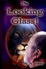 The Looking Glass  by  Jim Golden