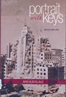 Portrait with Keys: Joburg & What-What