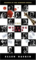 Book Review: The Westing Game - YouTube