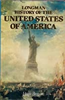 The Longman History of the United States of America