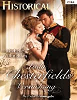 Lady Chesterfields Versuchung (Accidental, #3)