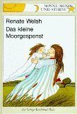 Das kleine Moorgespenst  by  Renate Welsh