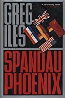 Spandau Phoenix (World War Two, #2)