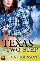 Texas Two-Step (Perfect Strangers, #1)