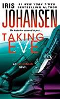 Taking Eve (Eve Duncan, #16)