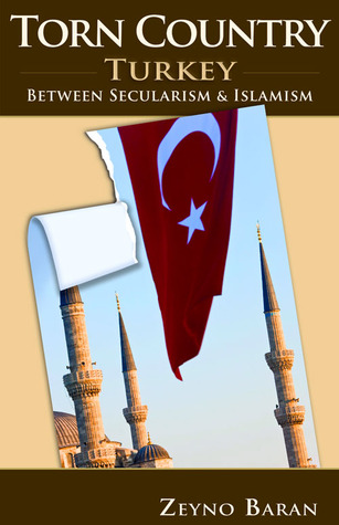 Citizen Islam: The Future of Muslim Integration in the West Zeyno Baran