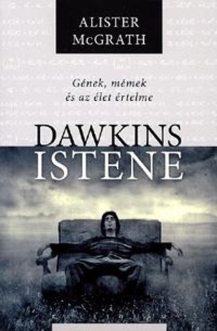 Dawkins Istene  by  Alister McGrath