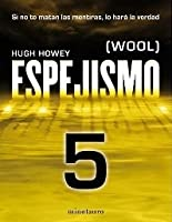 Los desamparados (Wool, #5)
