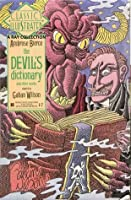 Classic Illustrated: The Devil's Dictionary