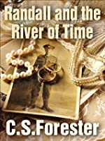 Randall & the River of Time