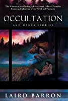 Occultation: And Other Stories