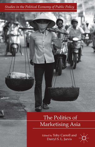 Delusions of Development: The World Bank and the Post-Washington Consensus in Southeast Asia  by  Toby Carroll