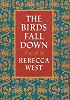 The Birds Fall Down