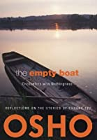 Empty Boat: Encounters with Nothingness