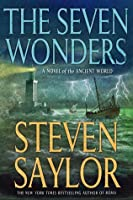 The Seven Wonders (Ancient World, #1)