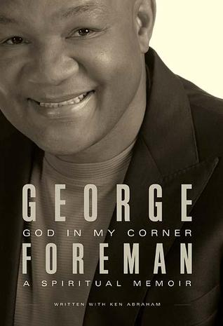 George Foremans Guide Life  by  George Foreman