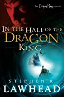 In the Hall of the Dragon King (The Dragon King #1)