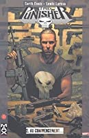 The Punisher, Tome 2: Au Commencement..