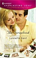 The Scrapbook