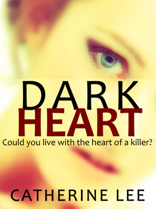 Dark Heart (A Cooper & Quinn Mystery Book 1)  by  Catherine  Lee