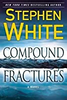 Compound Fractures (Alan Gregory, #20)