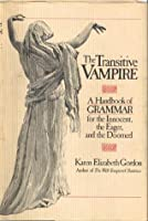 The Transitive Vampire