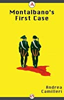 Montalbano's First Case
