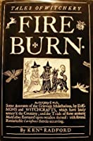Fire Burn: Tales Of Witchery